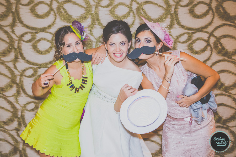 boda-manchareal-estebancastro-0468