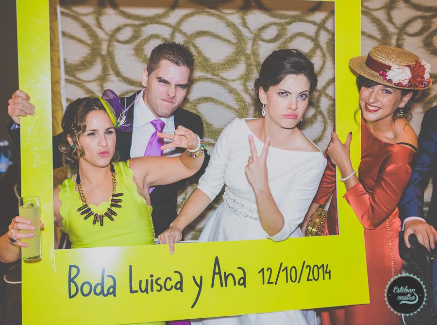 boda-manchareal-estebancastro-0474