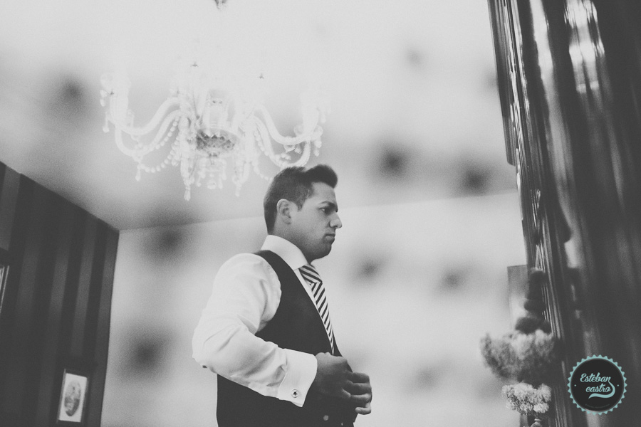 boda-manchareal-estebancastro-0576