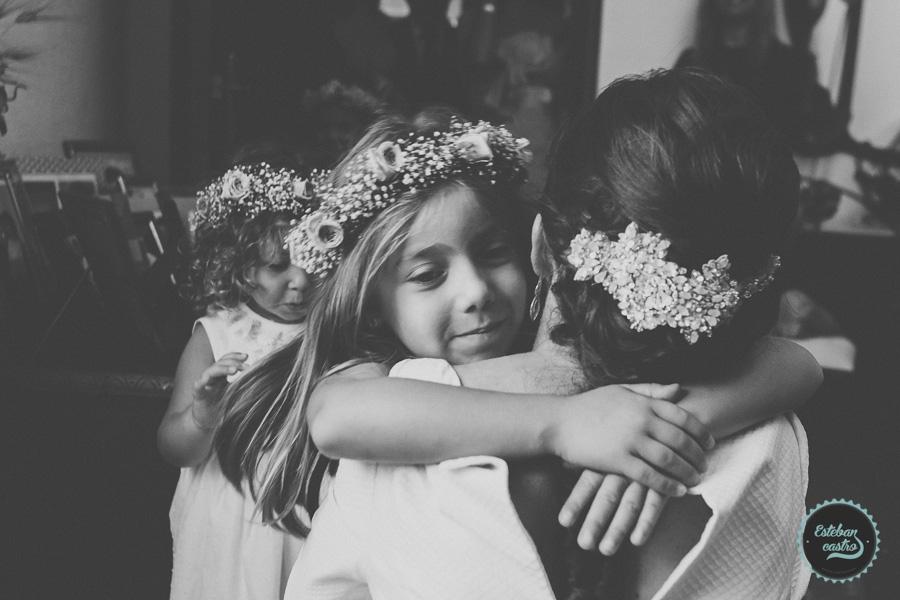 boda-manchareal-estebancastro-0726