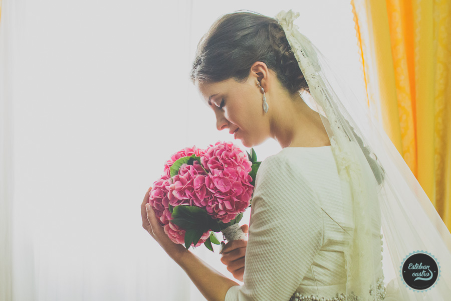 boda-manchareal-estebancastro-0747