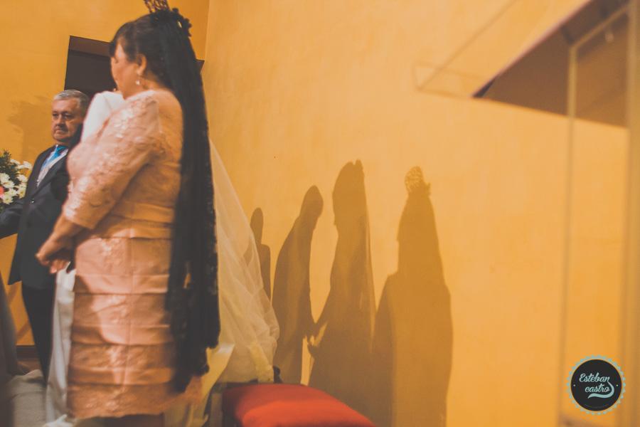 boda-manchareal-estebancastro-0862