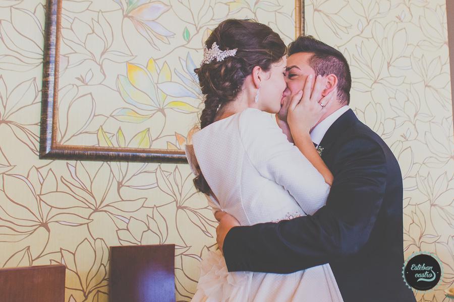 boda-manchareal-estebancastro-0941
