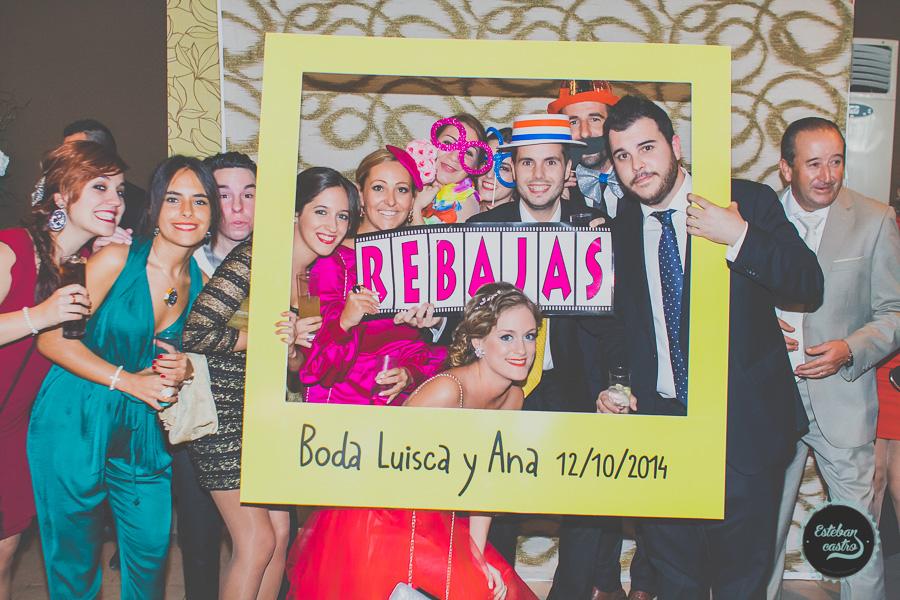 boda-manchareal-estebancastro-0982