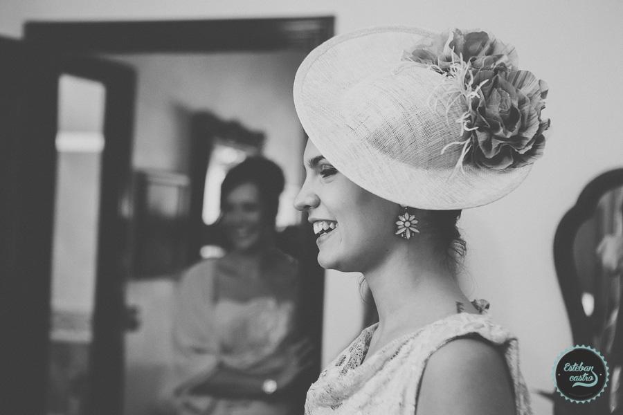 boda-manchareal-estebancastro-9998
