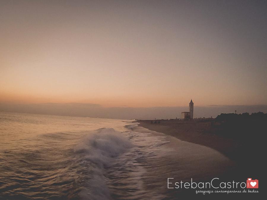 postboda-almeria-estebancastro-0189