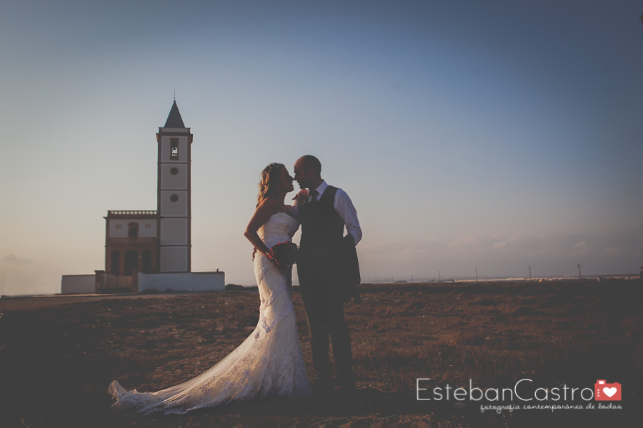 postboda-almeria-estebancastro-2785