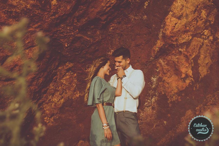lovesessions-estebancastro-0122