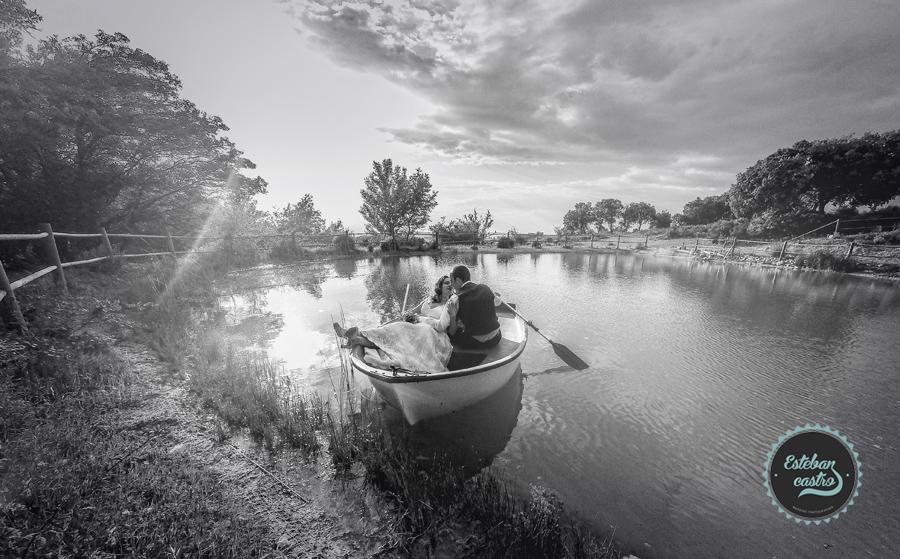 postboda-lago--estebancastro-GOPR3680r
