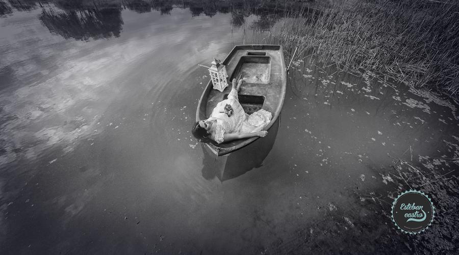postboda-lago--estebancastro-GOPR3684