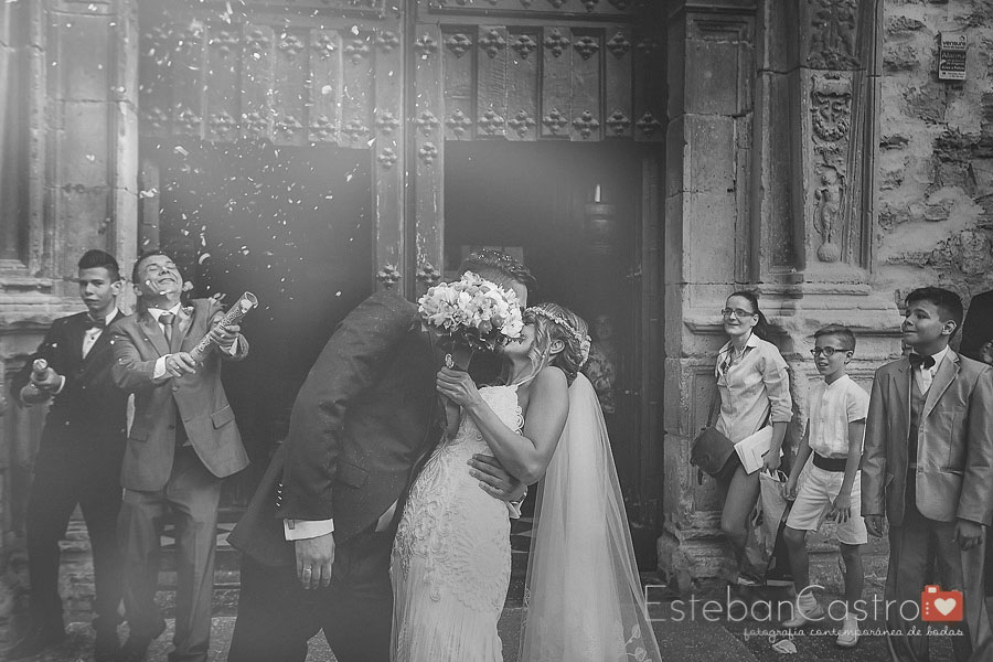 boda.estebancastro-5929