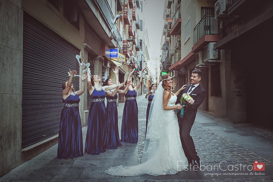 boda.estebancastro-5961
