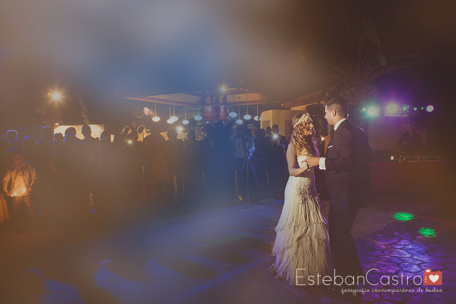 boda.estebancastro-6114