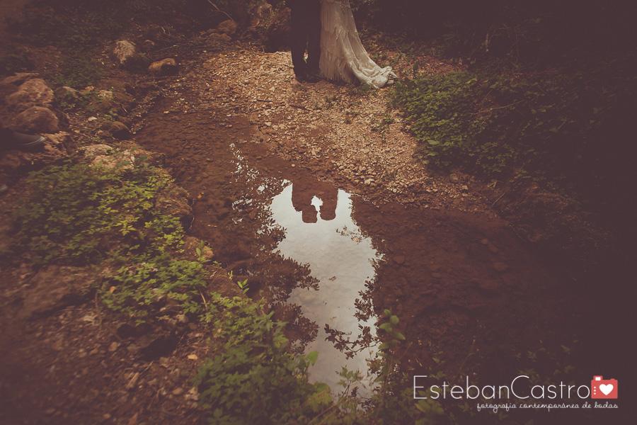postboda-estebancastro-6764
