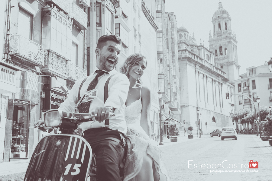 postwedding-estebancastro-2691