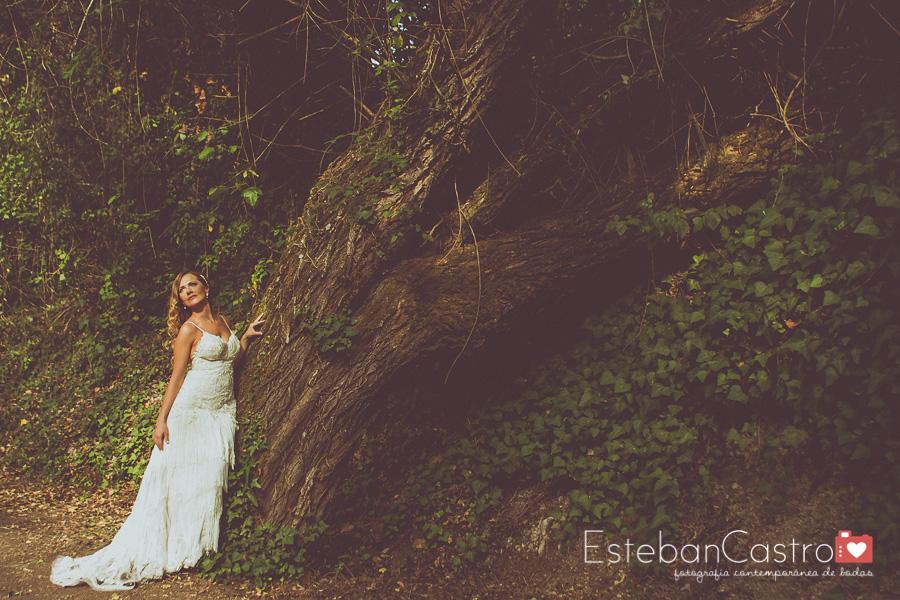 postwedding-estebancastro-2716