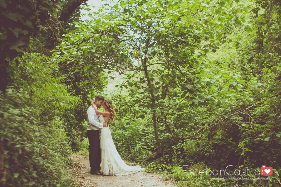 postwedding-estebancastro-2736