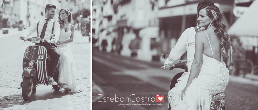 postwedding-estebancastro-6638