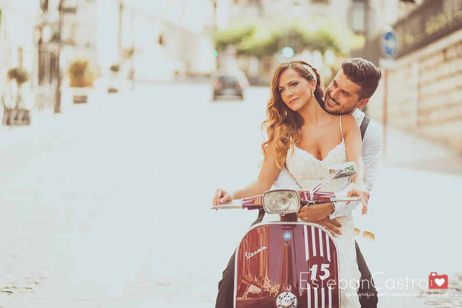 postwedding-estebancastro-6647
