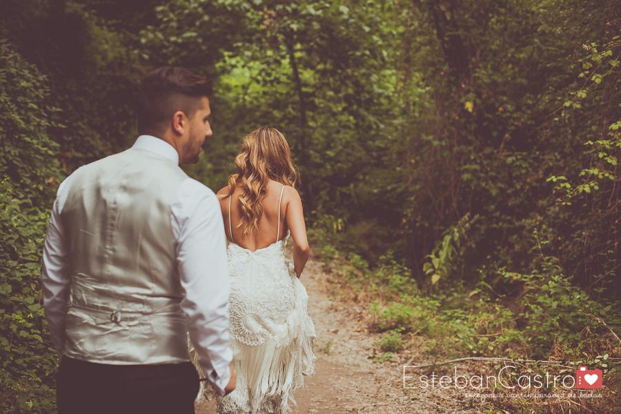 postwedding-estebancastro-6708