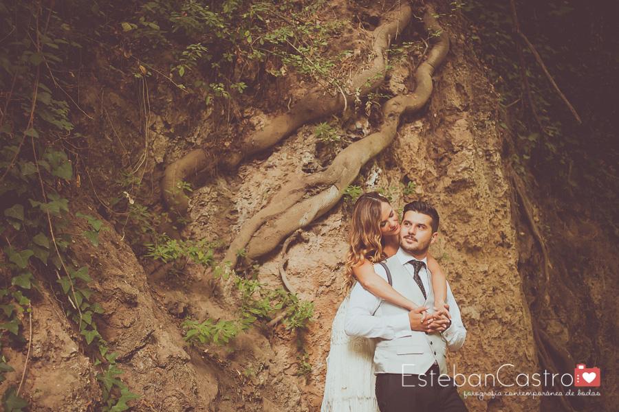 postwedding-estebancastro-6719