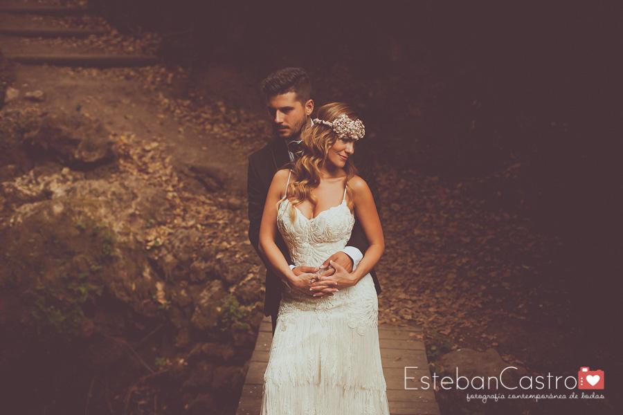 postwedding-estebancastro-6740