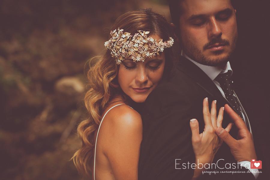 postwedding-estebancastro-6746