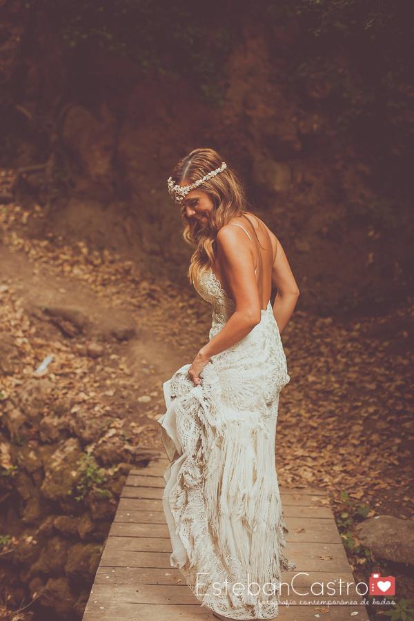 postwedding-estebancastro-6750