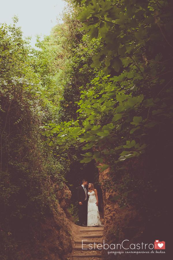 postwedding-estebancastro-6754