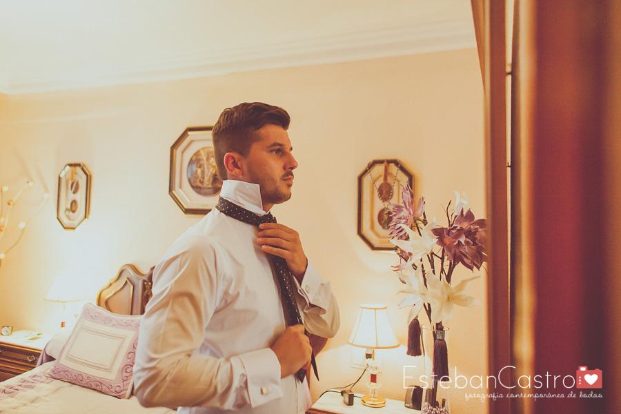 wedding-estebancastro-1151