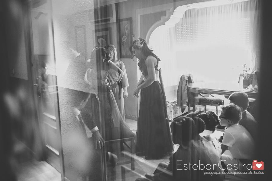 wedding-estebancastro-1202