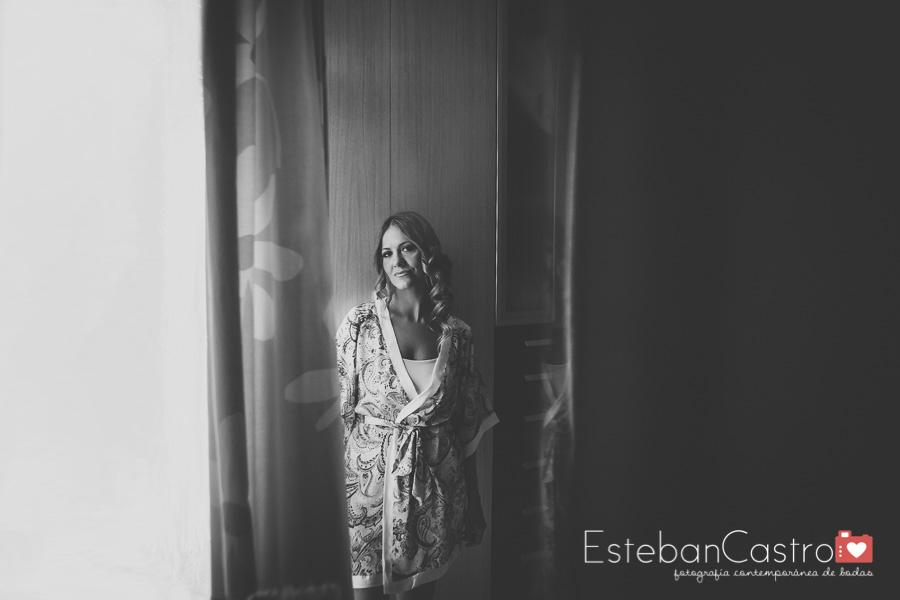 wedding-estebancastro-1219