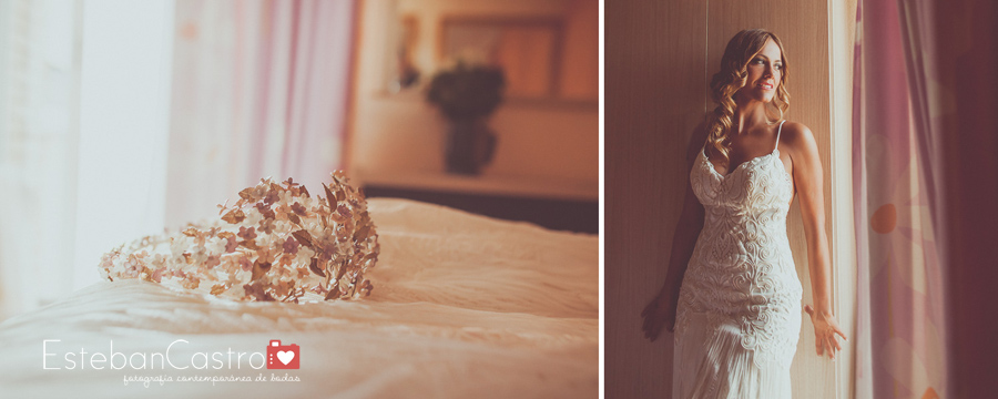 wedding-estebancastro-1220