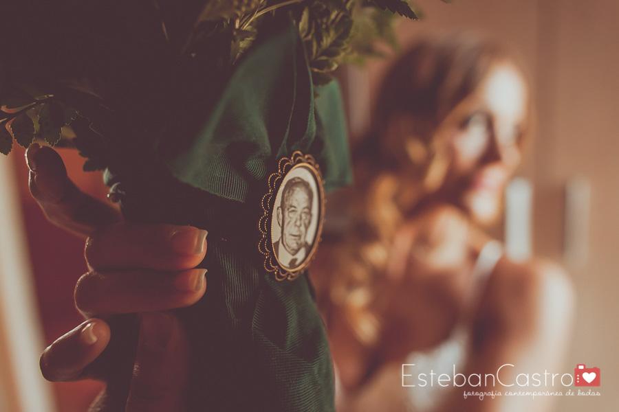 wedding-estebancastro-1241