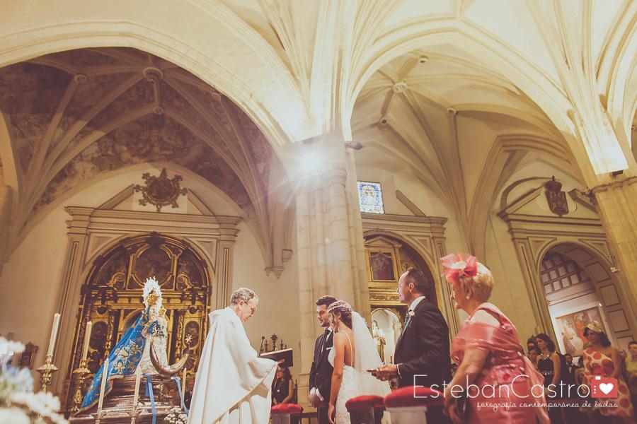 wedding-estebancastro-1396