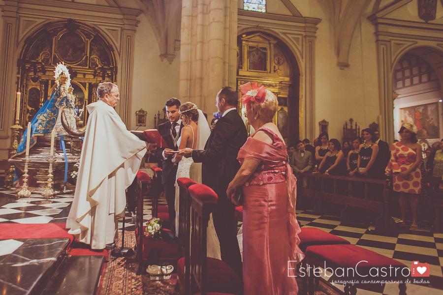 wedding-estebancastro-1403