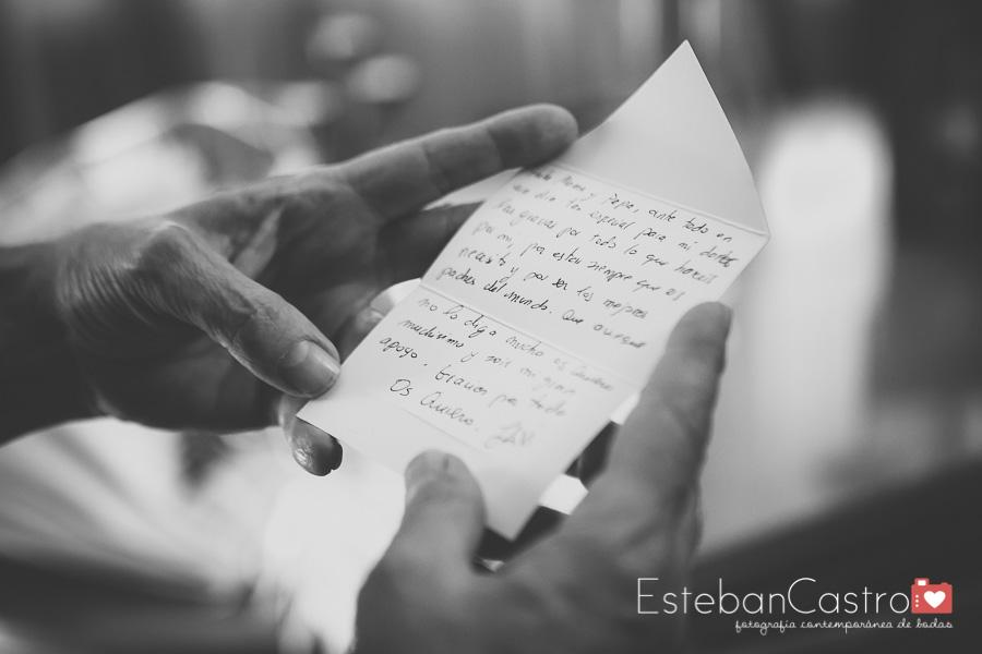 wedding-estebancastro-5593