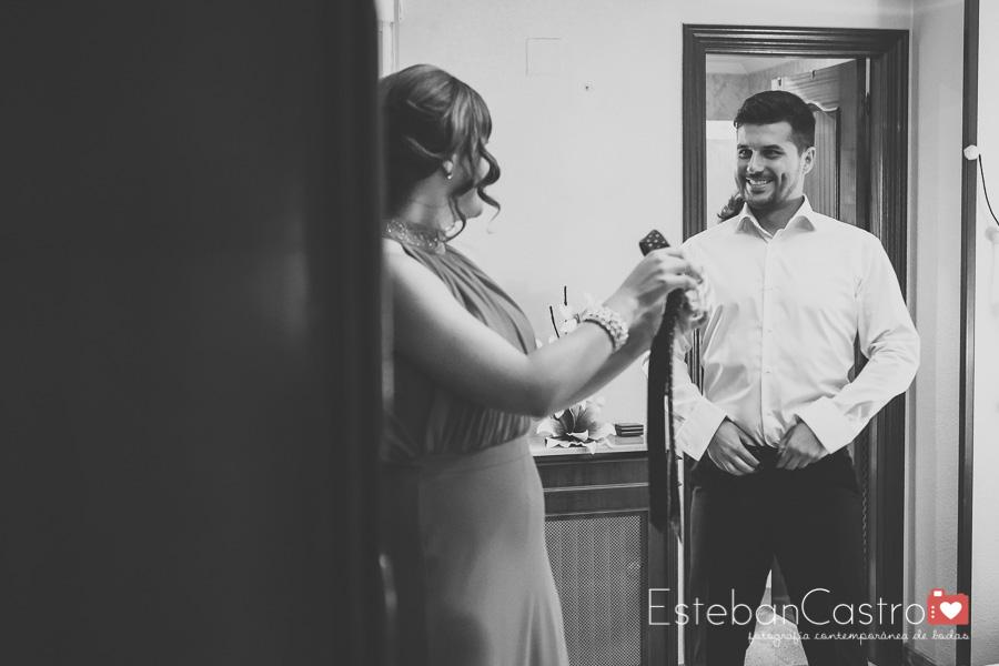 wedding-estebancastro-5613