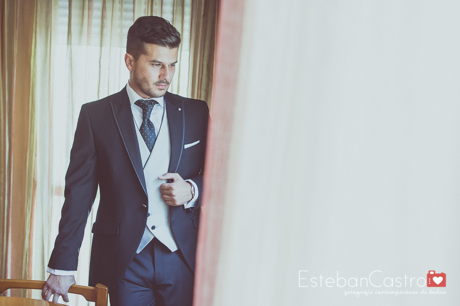 wedding-estebancastro-5646