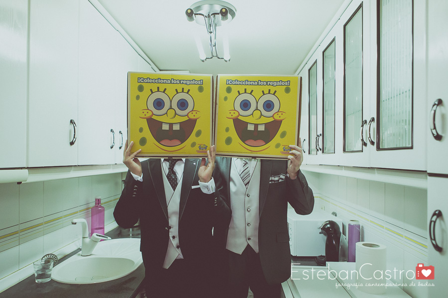 wedding-estebancastro-5670