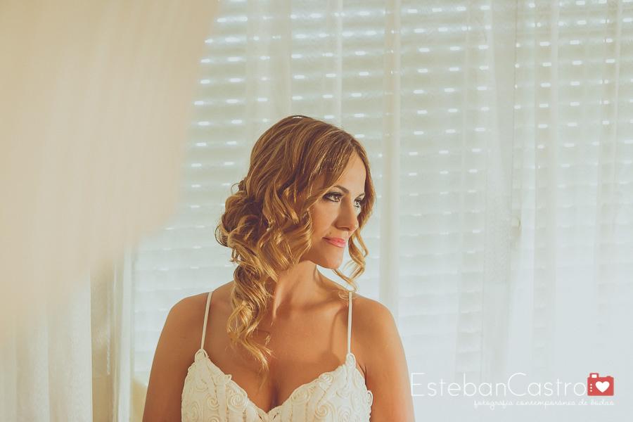 wedding-estebancastro-5775