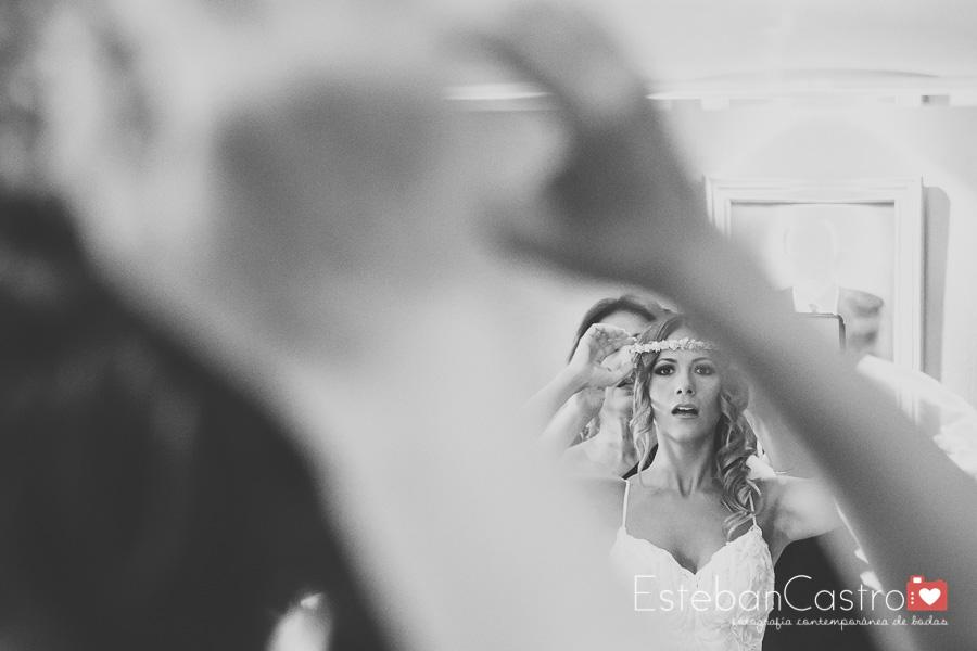 wedding-estebancastro-5787