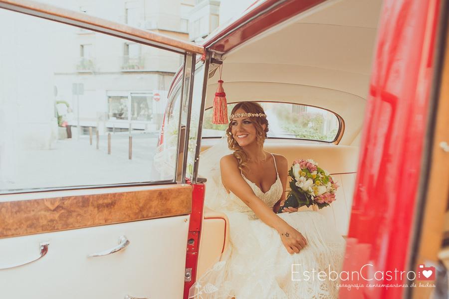 wedding-estebancastro-5852