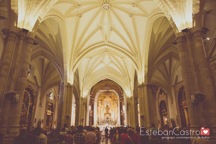 wedding-estebancastro-5867
