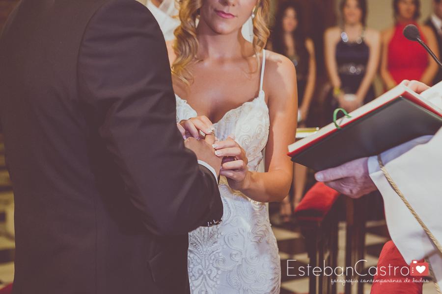 wedding-estebancastro-5883