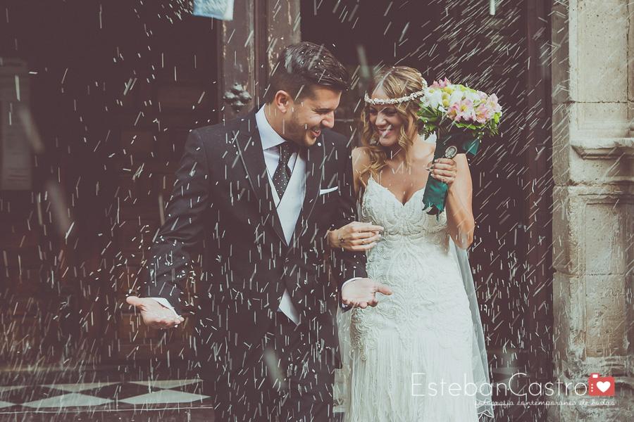 wedding-estebancastro-5923