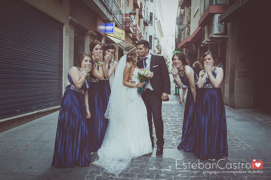 wedding-estebancastro-5957
