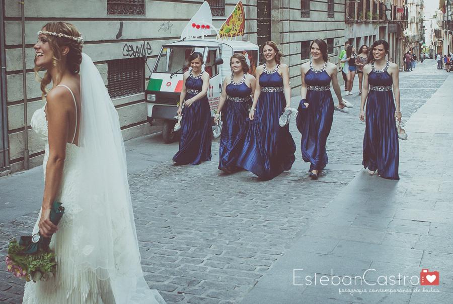 wedding-estebancastro-5972
