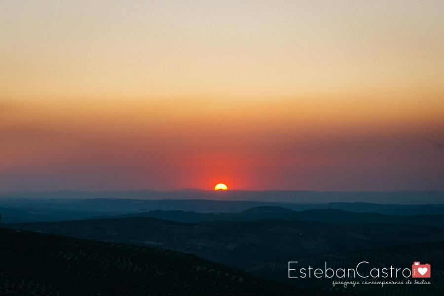 atardecer-estebancastro-8464