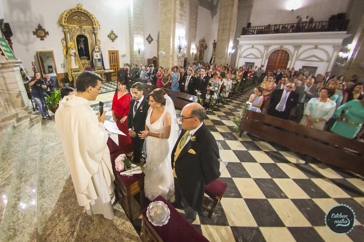 boda-estebancastro-2609